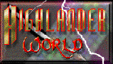 Highlander World