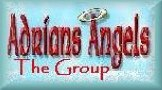 Adrians Angels The Group