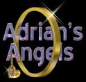 Adrians Angels Yahoo Egroup